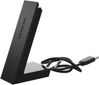 Netgear Wireless AC1200 USB Adapter image