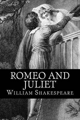 an analysis of the impulsiveness in romeo and juliet a play by william shakespeare
