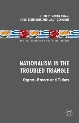 Nationalism in the Troubled Triangle image