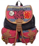 Harry Potter: Hogwarts Juniors Knapsack Bag