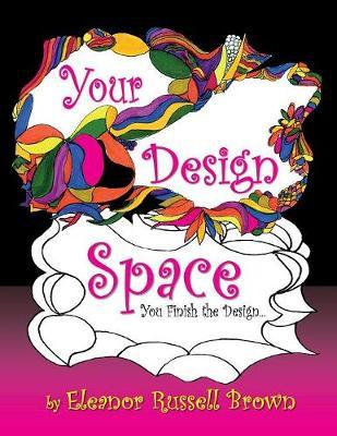Your Design Space by Eleanor Brown image