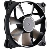 Cooler Master MasterFan Pro 120 Cooling Fan