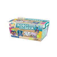 Thames & Kosmos: Robot Engineer
