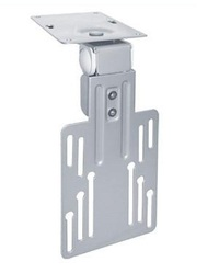Brateck Under Cabinet LCD Screen Bracket