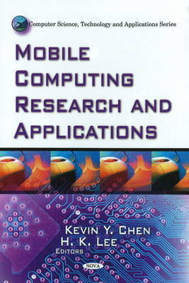 Mobile Computing Research & Applications