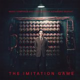 The Imitation Game by Various Artists