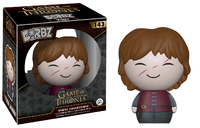 Game of Thrones - Tyrion Lannister Dorbz Vinyl Figure