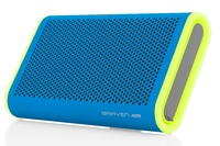 Braven: 405 Portable Wireless Speaker - Energy