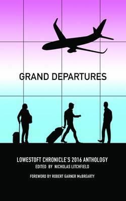 Grand Departures image