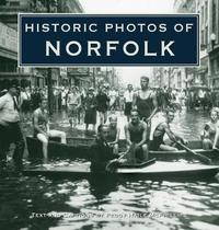Historic Photos of Norfolk image