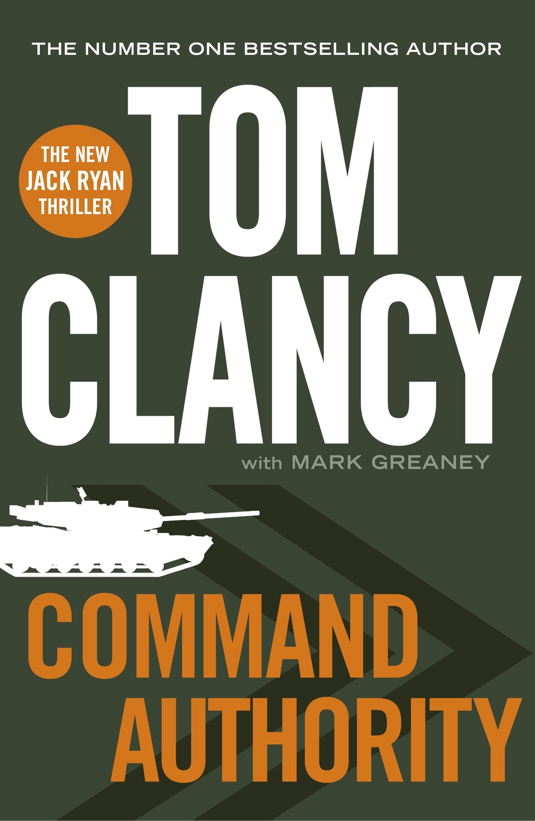 an analysis of the main character in the jack ryan novel series by tom clancy