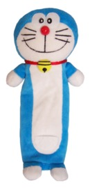 Doraemon - Long Body Pencil Case