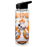 Star Wars BB8 Ps Drink Bottle
