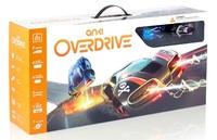 Anki Overdrive Starter Kit image