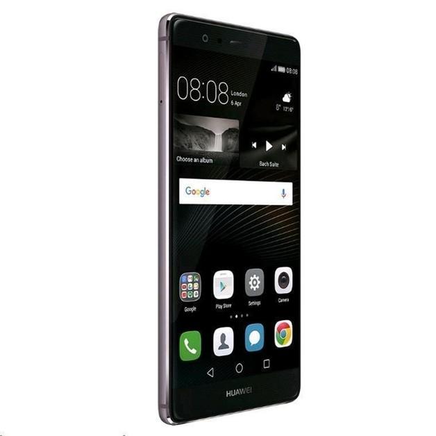 Huawei P9 Smartphone - 32GB (Grey)