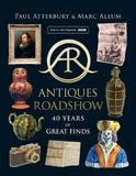 Antiques Roadshow by Paul Atterbury