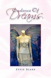 Cadence of Dreams by Effie Blake