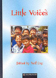 Little Voices image