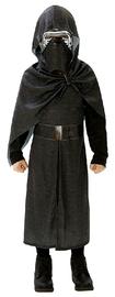Star Wars: Kylo Ren Deluxe Kids Costume - XL