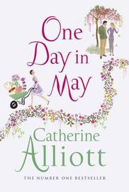 One Day in May (large) by Catherine Alliott image
