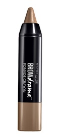 Maybelline Eye Studio Brow Drama Pomade Crayon - Dark Blonde