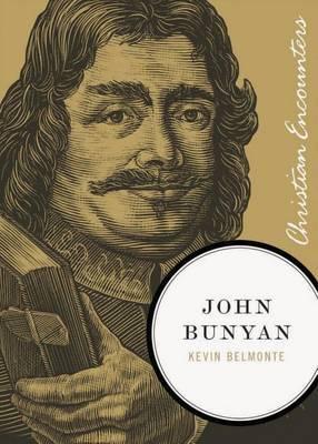 John Bunyan by Kevin Belmonte