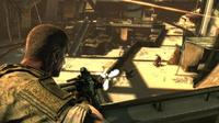 Spec Ops: The Line for PC Games image
