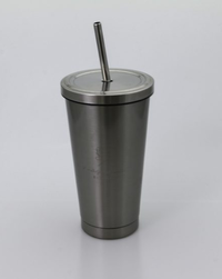 Magnolia Kitchen: Reusable Cold Drink Cup