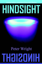 Hindsight by Peter Wright image