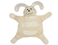 Sleepytot Bunny Comforter (Small) - Cream