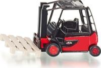 Siku: Linde Forklift