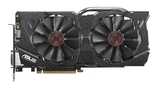 Asus STRIX GTX 970 4GB Graphics Card