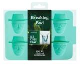 Breaking Bad: Heisenberg Ice Cube Tray