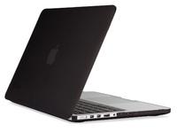 "Speck: SeeThru 13"" MacBook Pro with Retina Satin Case (Onyx Black)"
