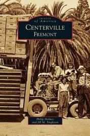 Centerville, Fremont by Jill M Singleton image