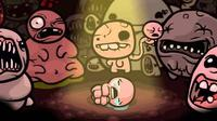 The Binding of Isaac: Afterbirth+ for Switch image