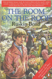 The Room on the Roof by Ruskin Bond image