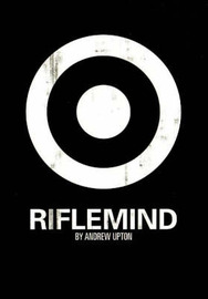 Riflemind by Andrew Upton image