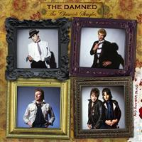 The Chiswick Singles by The Damned