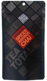 Tea Total - Spiced Rooibos Chai Tea (100g Bag)