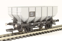 Hornby: BR 21 Ton Hopper Wagon - Type 2