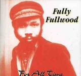 For All Time by Fully Fullwood