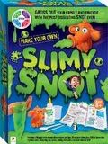Slime Kit - Slimy Snot