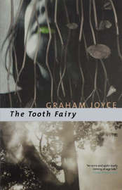 The Tooth Fairy by Graham Joyce image