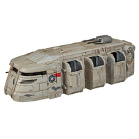 Star Wars: The Vintage Collection Imperial Troop Transport image