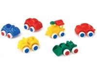 Viking Toys - Chubbies