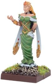 Kings of War Elf Mage Queen
