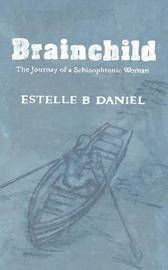Brainchild by Estelle B Daniel image