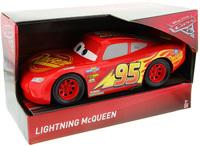"""Cars 3: 10.5"""" Lighting Mcqueen"""