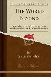 The World Beyond by John Doughty